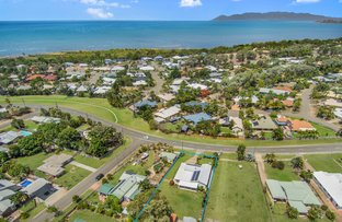 Picture of 43 Coutts Drive, Bushland Beach QLD 4818