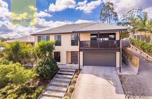 8 Salwood Place, Beenleigh QLD 4207