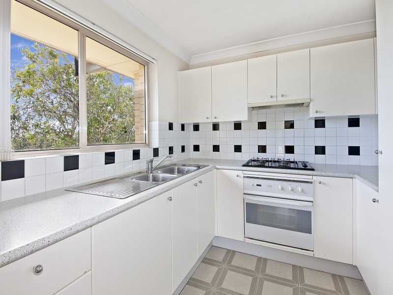 E/19-21 George Street, North Strathfield NSW 2137, Image 1