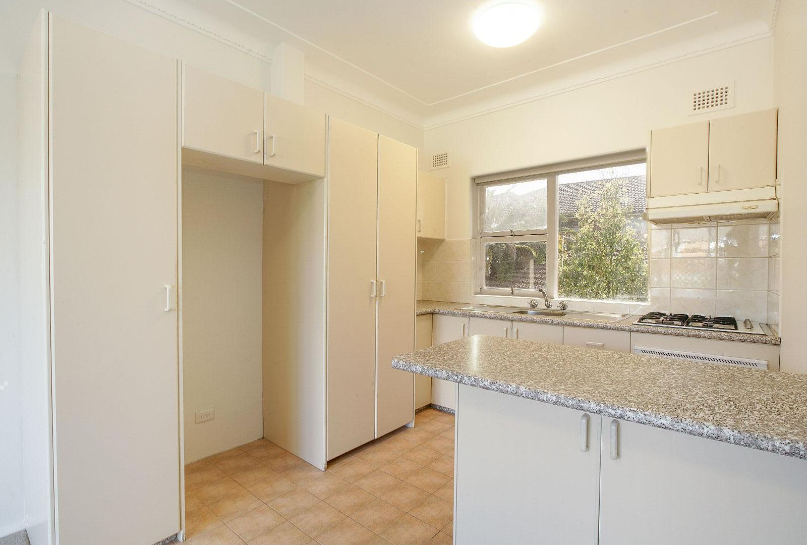7/14 Cleland Road, Artarmon NSW 2064, Image 1