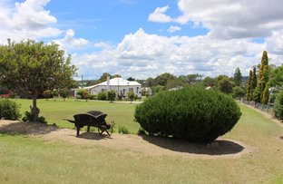 Picture of 8 Erindee Avenue, Tenterfield NSW 2372
