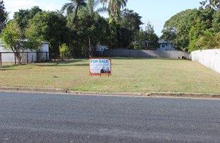 39 McColl Street, Walkerston QLD 4751