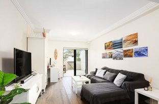 Picture of 3/33 Kentwell Road, Allambie Heights NSW 2100