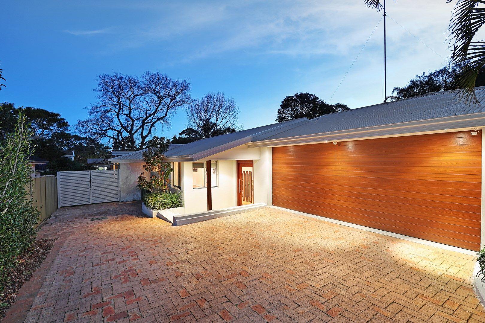 10A Hill Street, Woolooware NSW 2230, Image 0