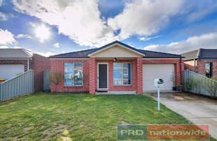 38 Ashwood Gardens, Mitchell Park VIC 3355