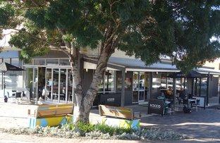 Picture of Cafe Delizioso, Port Pirie SA 5540