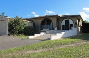 Picture of 36 Craig Crescent, Pialba QLD 4655
