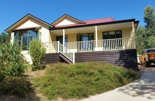 Picture of 5 Allison Crescent, Marysville VIC 3779