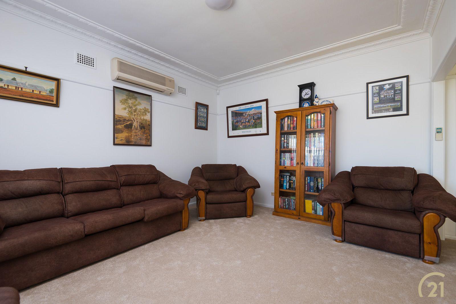 10 Blackford Street, Fairfield East NSW 2165, Image 2