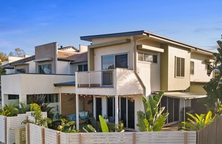 Picture of 18 Worchester Crescent, Wakerley QLD 4154