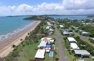 Picture of 26 Owen Jenkins Dve, Sarina Beach QLD 4737