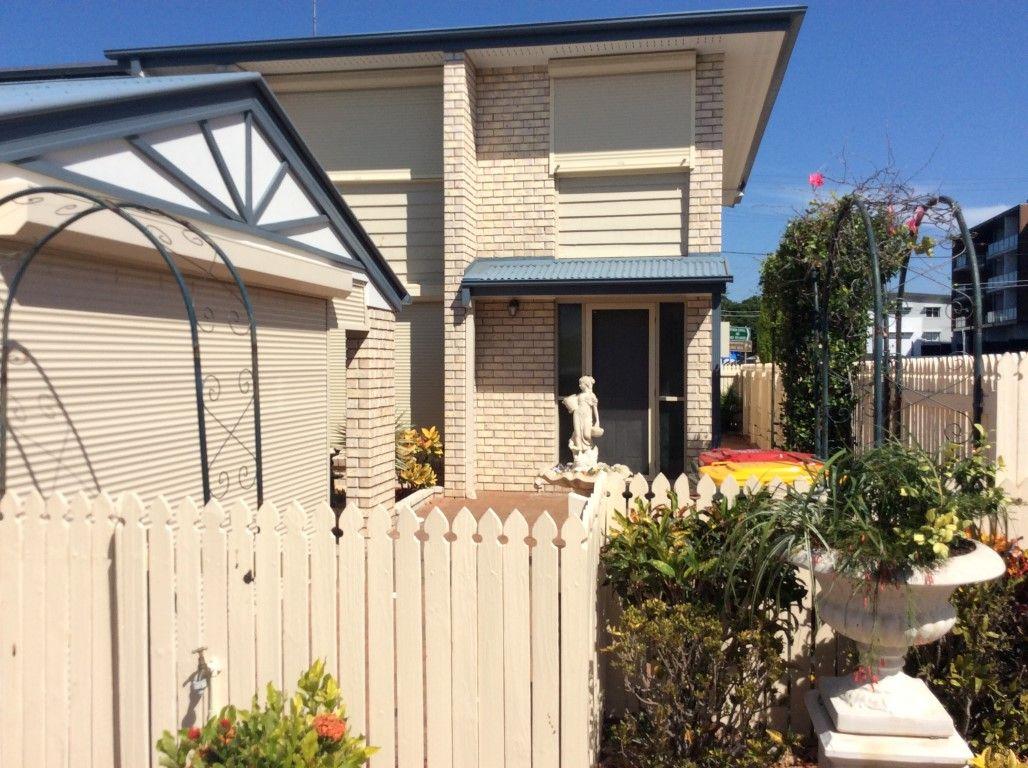14/21 Glenora Street, Wynnum QLD 4178, Image 0