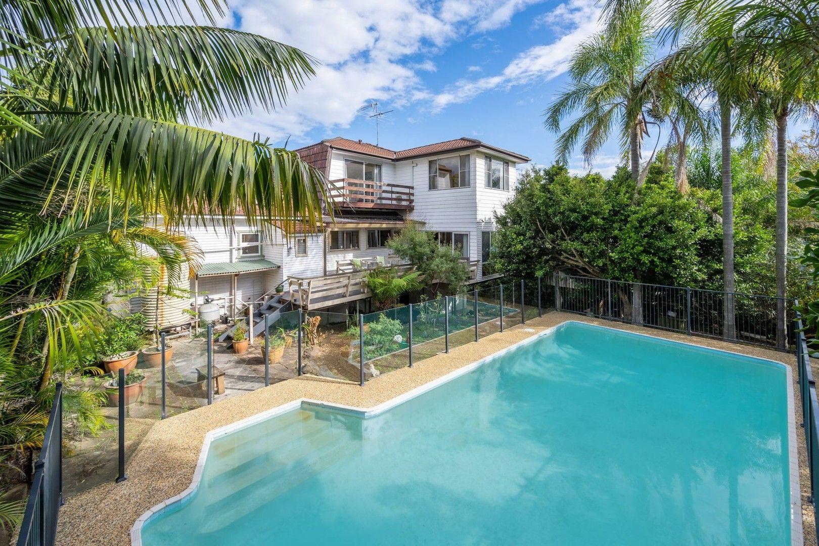 15 Uralba Avenue, Caringbah South NSW 2229, Image 0