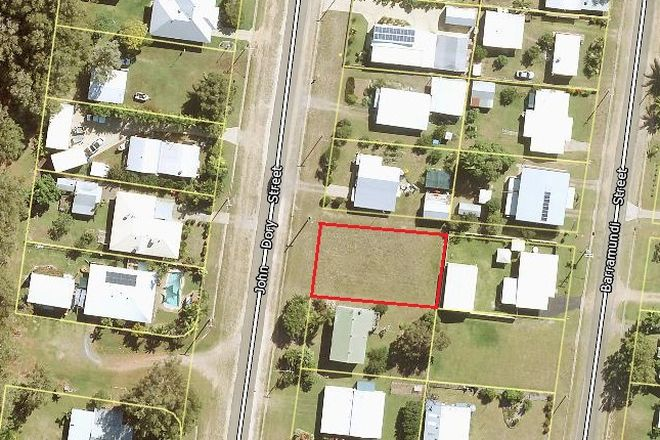 Picture of 124 John Dory Street, TAYLORS BEACH QLD 4850
