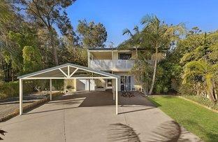 315 Lakedge Avenue, Berkeley Vale NSW 2261