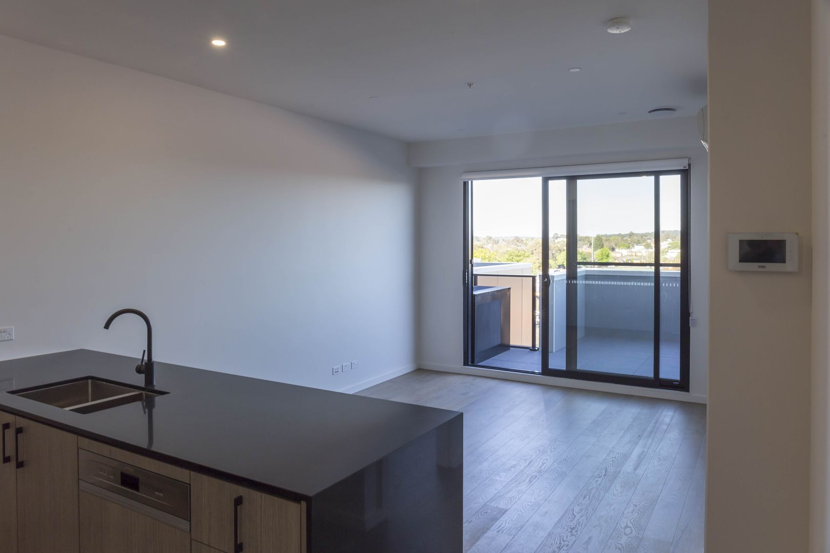 306/3 Mitchell Street, Doncaster East VIC 3109, Image 1
