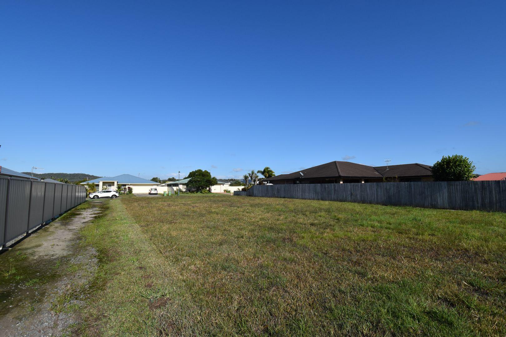 13 Kanimbla Avenue, Cooloola Cove QLD 4580, Image 2