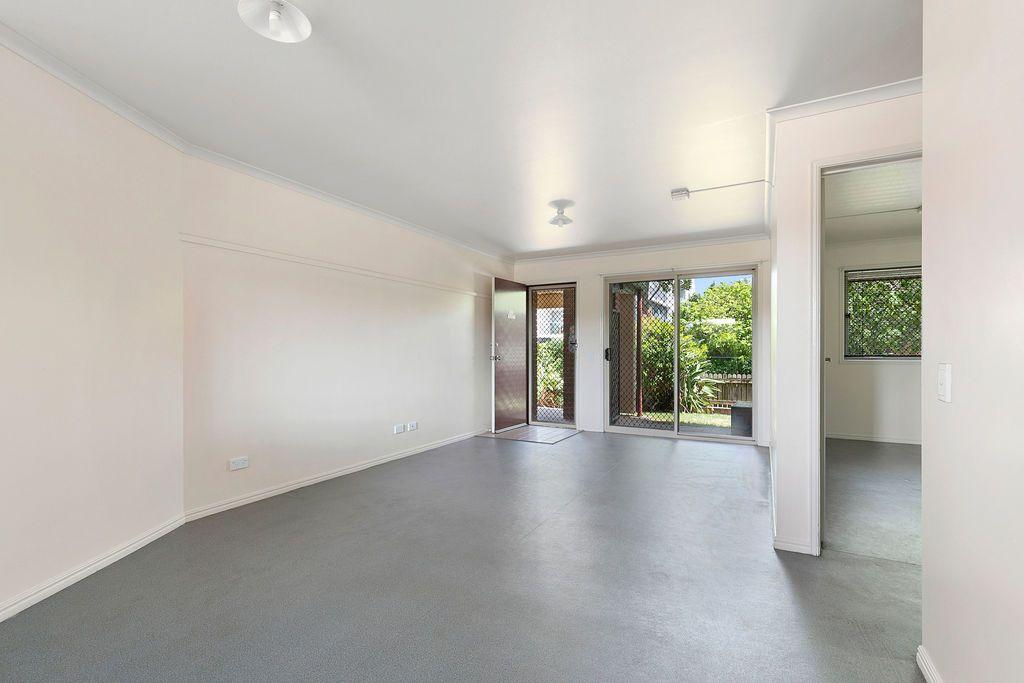 53 Lamington Avenue, Lutwyche QLD 4030, Image 0