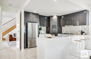 Picture of 6B North Street, Henley Beach SA 5022