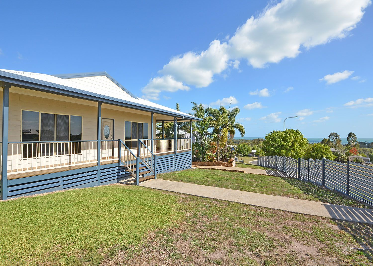 38 Highview Drive, Craignish QLD 4655, Image 0