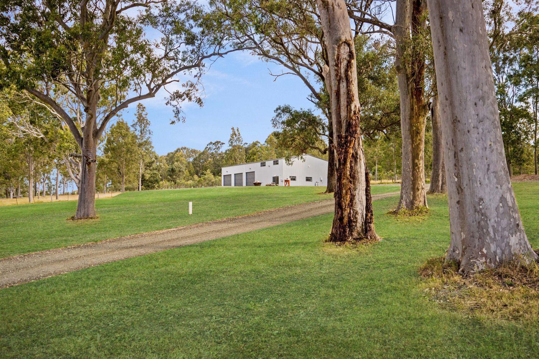 15 Lang Drive, Bolwarra Heights NSW 2320, Image 1