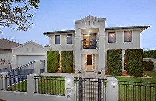 30 Balgowlah Street, Wakerley QLD 4154