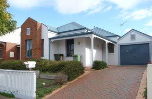 Picture of 7 Eagle Court, Craigieburn VIC 3064
