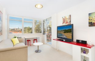 Picture of 24c/16-20 Hereward Street, Maroubra NSW 2035