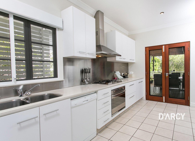 18 Grevillea Road, Ashgrove QLD 4060, Image 1