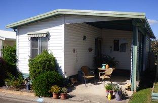 39/333 Oakwood Village, Cessnock Road, Gillieston Heights NSW 2321