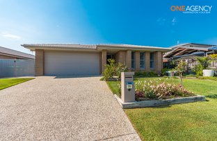 Picture of 70 Electra Parade, Harrington NSW 2427