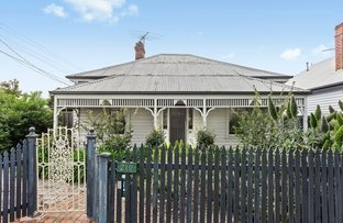 Picture of 210 Shannon Avenue, Geelong West VIC 3218