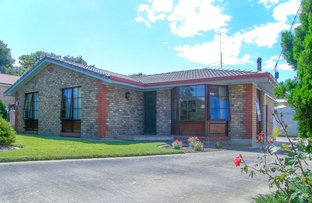 Picture of 50a Normandy Place, Port Lincoln SA 5606