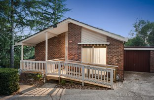 Picture of 1/12 Hume Street, Greensborough VIC 3088