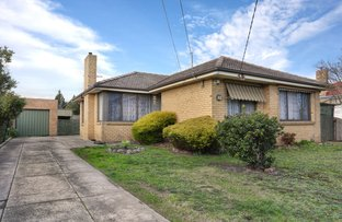 Picture of 13 Leeside Street, Dandenong North VIC 3175