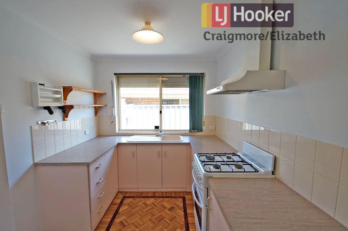 47 Admella Court, Craigmore SA 5114, Image 2