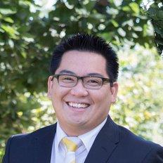 Dennis Lim, Senior Sales Executive
