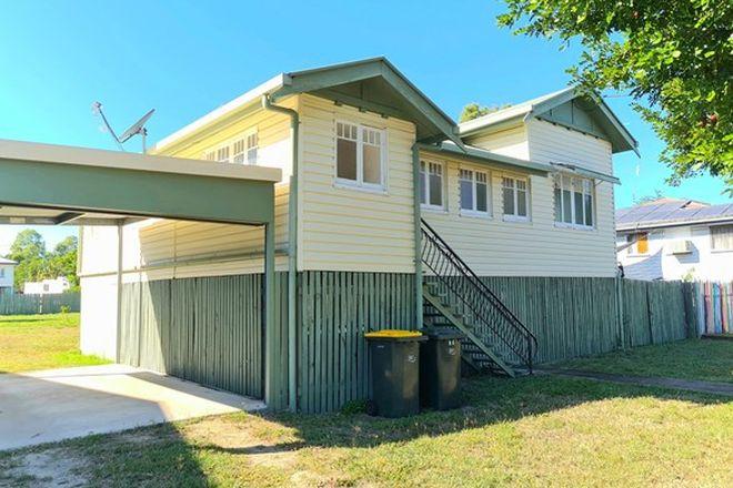 Picture of 90 Berserker Street, BERSERKER QLD 4701