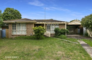 Picture of 7 Merrimu Court, St Albans VIC 3021