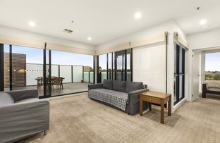 Picture of 410/15-21 Harrow Street, Box Hill VIC 3128