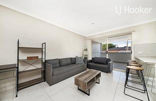 Picture of 3 Crinan Street, Hurlstone Park NSW 2193
