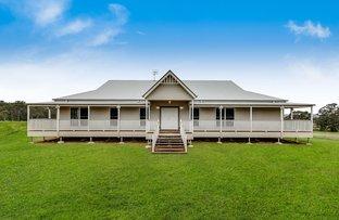 Picture of 102 Preston Road, Whichello QLD 4352