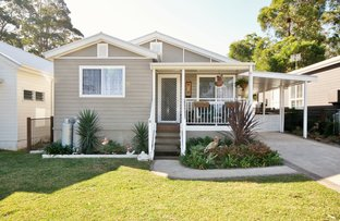 Picture of 11/35 THE BASIN ROAD, St Georges Basin NSW 2540
