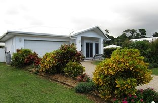Picture of 6 Nivosa Ct, Mission Beach QLD 4852
