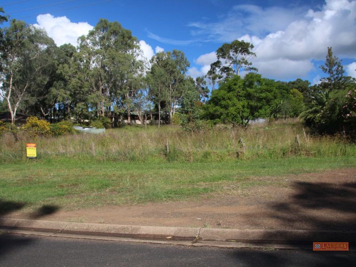 1260 Gloucester Road, Wingham NSW 2429, Image 0
