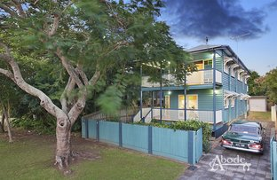 Picture of 44 McLennan Street, Woody Point QLD 4019