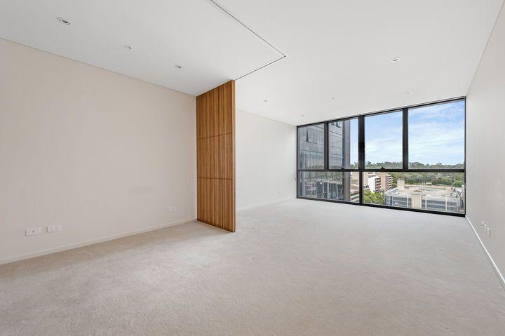 626/45 Macquarie Street, Parramatta NSW 2150, Image 0