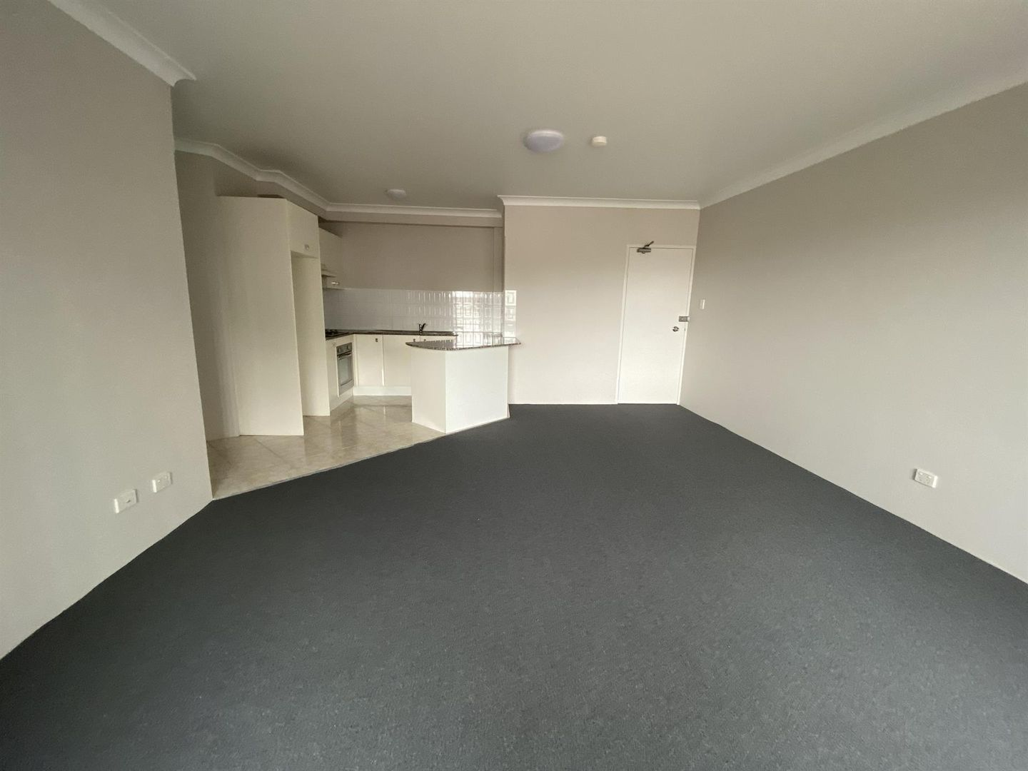 18-20 Norfolk Street, Liverpool NSW 2170, Image 2