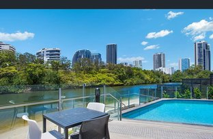 Picture of 403/9 Hooker Blvd, Broadbeach QLD 4218