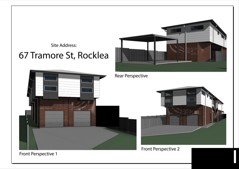 67 & 69 Tramore Street, Rocklea QLD 4106, Image 0